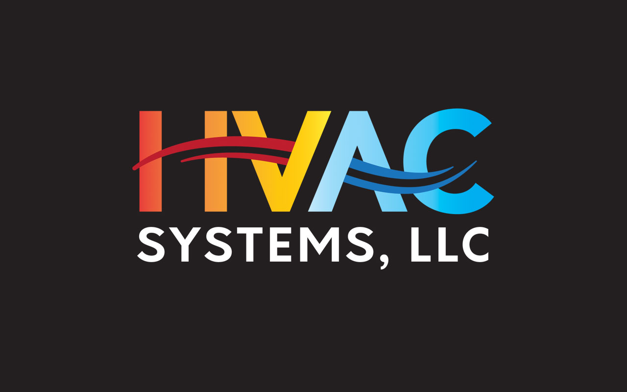hvac logos business cards image collections card design
