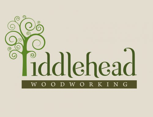 Fiddlehead Woodworking
