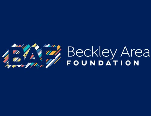 Beckley Area Foundation
