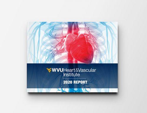 WVU Heart and Vascular Institute