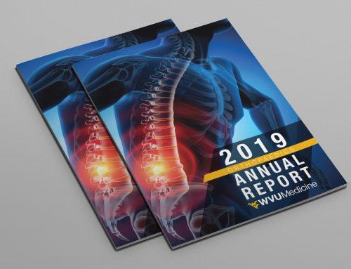WVU Orthopaedics